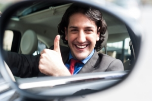 Car Wash Safety The Importance of Designated Drivers for Customer Cars