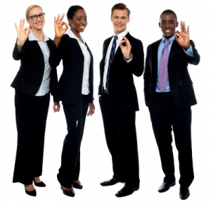 Employee Management for Car Wash Jobs