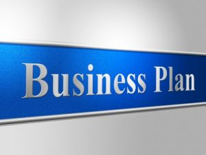 Formulate your business plan