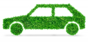 Green Car Wash Making A Difference