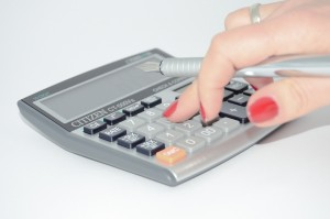 Here are the various types of calculating royalty fees