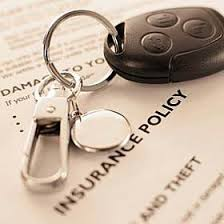 How to Get Car Wash Insurance