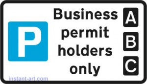 How to Get a Mobile Car Wash Business Permit in Michigan