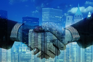 It will seal the relationship between a franchisor and a franchisee via a franchise agreement.