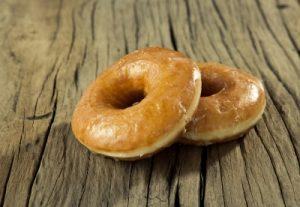 Krispy Kreme Franchising or DetailXPerts Franchise Opportunity