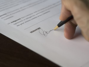 Must-Know Details about the Franchise Agreement