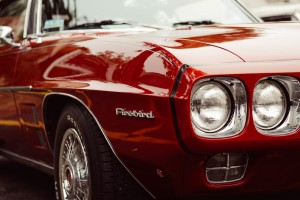 The Automotive Franchise Owner's Guide to Car Scratches