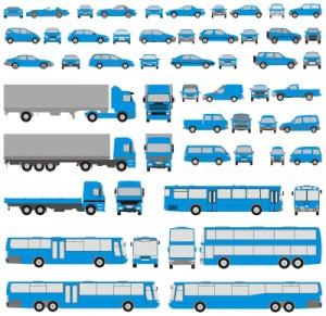 Adding truck fleet detailing service is an excellent marketing strategy