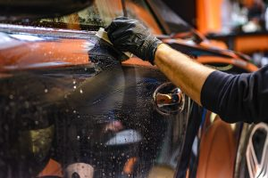 Staffing Your B2B Truck Wash Business