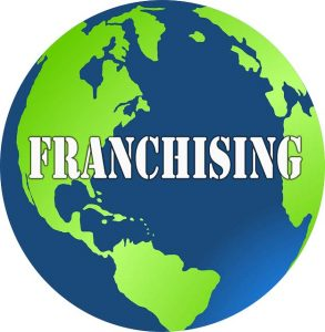 What Is a Business Format Franchise?