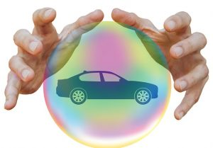 5 Things to Consider When Getting Car Wash Insurance