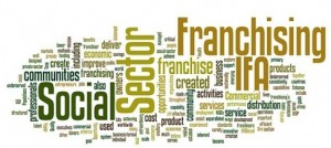 What Is Social Franchising