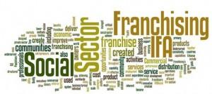 Social Franchising - Concept
