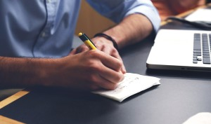 7 Tips on Writing Your Vision and Mission Statements